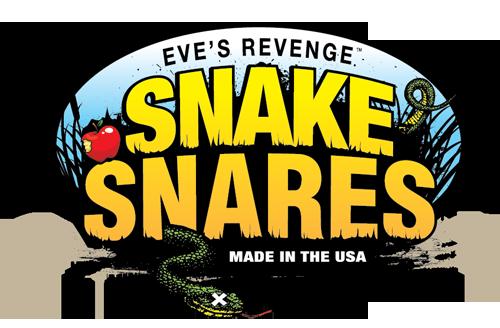 Snake Snares