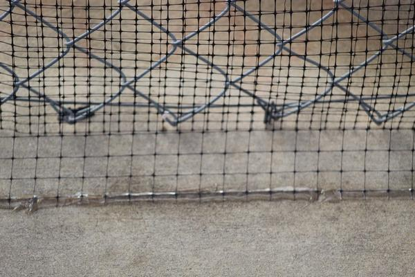 Snake-Prevention-Fence-Flagstaff-AZ